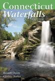 Connecticut Waterfalls: A Guide