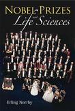 Nobel Prizes and Life Sciences