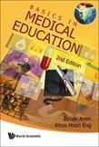 Basics in Medical Education