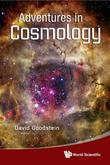 Adventures in Cosmology: Application of Total Innovation Management in China's SMEs' Study