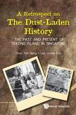 A Retrospect on the Dust-Laden History: The Past and Present of Tekong Island in Singapore