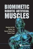Biomimetic Robotic Artificial Muscles
