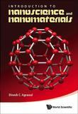 Introduction to Nanoscience and Nanomaterials
