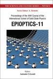 Epioptics-11