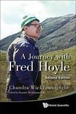 A Journey with Fred Hoyle