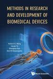 Methods in Research and Development of Biomedical Devices