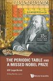 The Periodic Table and a Missed Nobel Prize