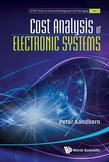 Cost Analysis of Electronic Systems