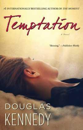 Temptation: A Novel