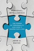 Personal Intelligence