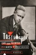 The Tastemaker