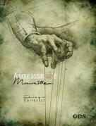 Anime assassine - Marionette