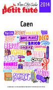 Caen 2014 Petit Futé (avec photos et avis des lecteurs)