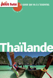 Thailande 2014 Carnet de voyage (avec cartes, photos + avis des lecteurs)