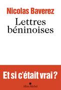 Lettres béninoises