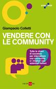 Vendere con le community - 1.a edizione