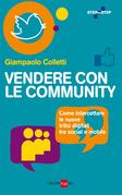 Vendere con le community - 2.a edizione