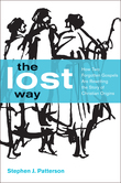 The Lost Way
