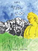Dal Nepal all'infinito