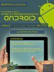 Corso di programmazione per Android. Livello 12