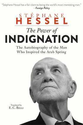 The Power of Indignation
