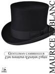Gentleman cambrioleur