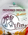 Proverbes créoles illustrés