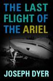 The Last Flight of the Ariel