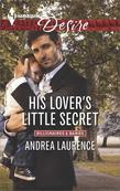 His Lover's Little Secret