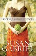 Seeking Sara Summers - A Coming Out Later in Life Lesbian Novel