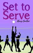 Set to Serve