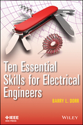 Ten Essential Skills for Electrical Engineers