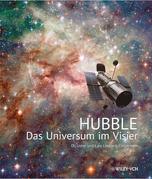 Hubble: Das Universum im Visier