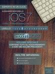 iOS7: corso di programmazione pratico. Livello 5