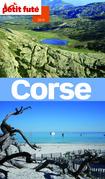 Corse 2014 Petit Futé (avec cartes, photos + avis des lecteurs)