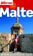 Malte 2014 Petit Futé (avec cartes, photos + avis des lecteurs)