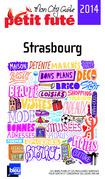 Strasbourg 2014 Petit Futé (avec photos et avis des lecteurs)