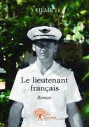 Le lieutenant français