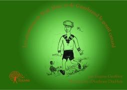 Les aventures de Petit Marc et de Günthrand le gentil canard