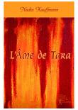 L'Âme de Tara