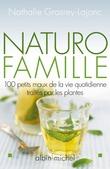 Naturo-famille