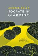 Socrate in giardino