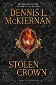 Stolen Crown: A Novel of Mithgar
