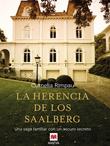 La herencia de los Saalberg
