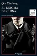 El enigma de China