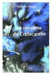 Le royaume du Cœlacanthe