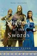 Shadow of the Swords