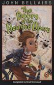 The Doom of the Haunted Opera: A Lewis Barnavelt Book