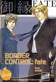 Border Control : Fate
