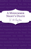 A Midsummer Night's Death